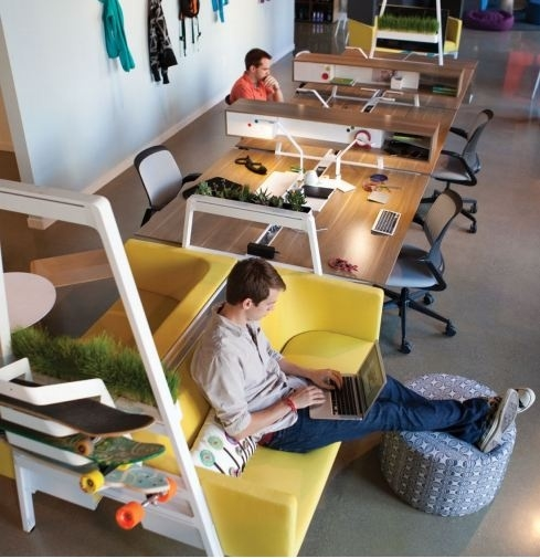 cool-desk-for-work-at-home-or-office-4