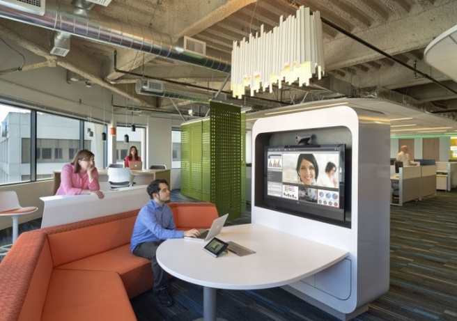 kaiser-permanente-information-technology-office-by-huntsman-architectural-group-san-francisco
