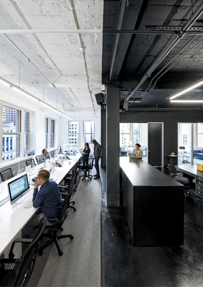 muh-tay-zik-hof-fer-office-design-11-700x990