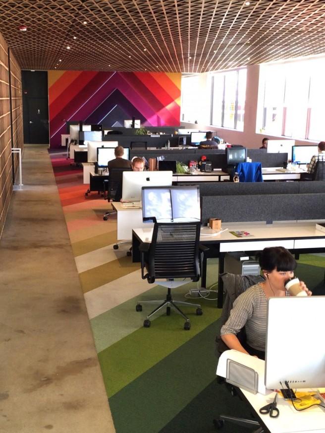 office-carpet-768x1024